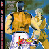 """[GAMERS] """"Art of Fighting 2"""": el preludio del King Of Fighters."""