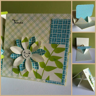 http://scrappingfunwithtonya.blogspot.com/2013/05/peachy-keen-stamps-3d-flowers-challenge.html