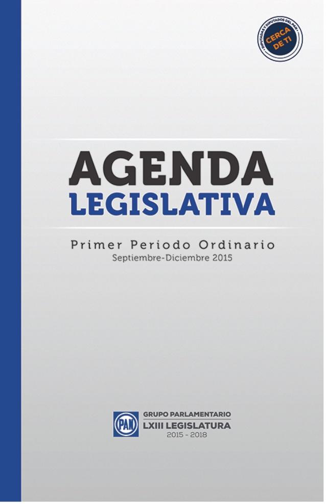 agenda da Saúde