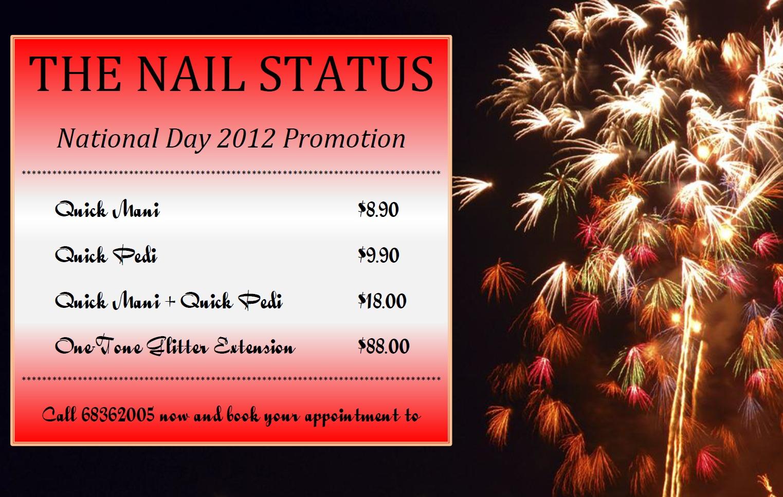 http://2.bp.blogspot.com/-cMQGZRXWMIc/UAJF_qIa5oI/AAAAAAAABIE/thAjwqrmK7g/s1600/national%20day%20promo(1).jpg