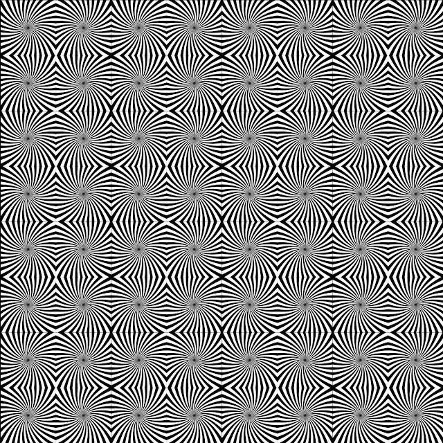 Mandalas, Fractales, Patterns, Efectos Visuales, Efectos Opticos,    ,efectos opticos, efectos visuales, fractales, fractals, Imagenes Efecto Visual, mandalas, optical effects. visual effects, stock Visual Effect,  Imagenes Efecto Visual, Efecto Optico, Efecto Visual,   Efectos Opticos, Efectos Visuales,  Plantilas, Texturas, Photoshop,  Texturas, Photoshop Patterns.