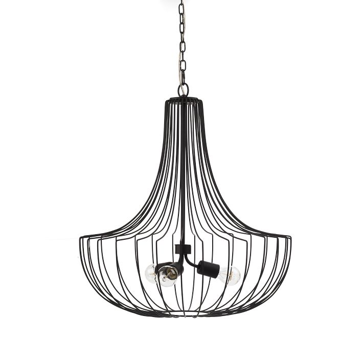 Blaise Adkison Interior Design: Kitchen Pendant Light Round-Up