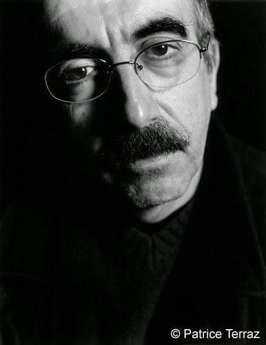 Jean-Pierre Lledo