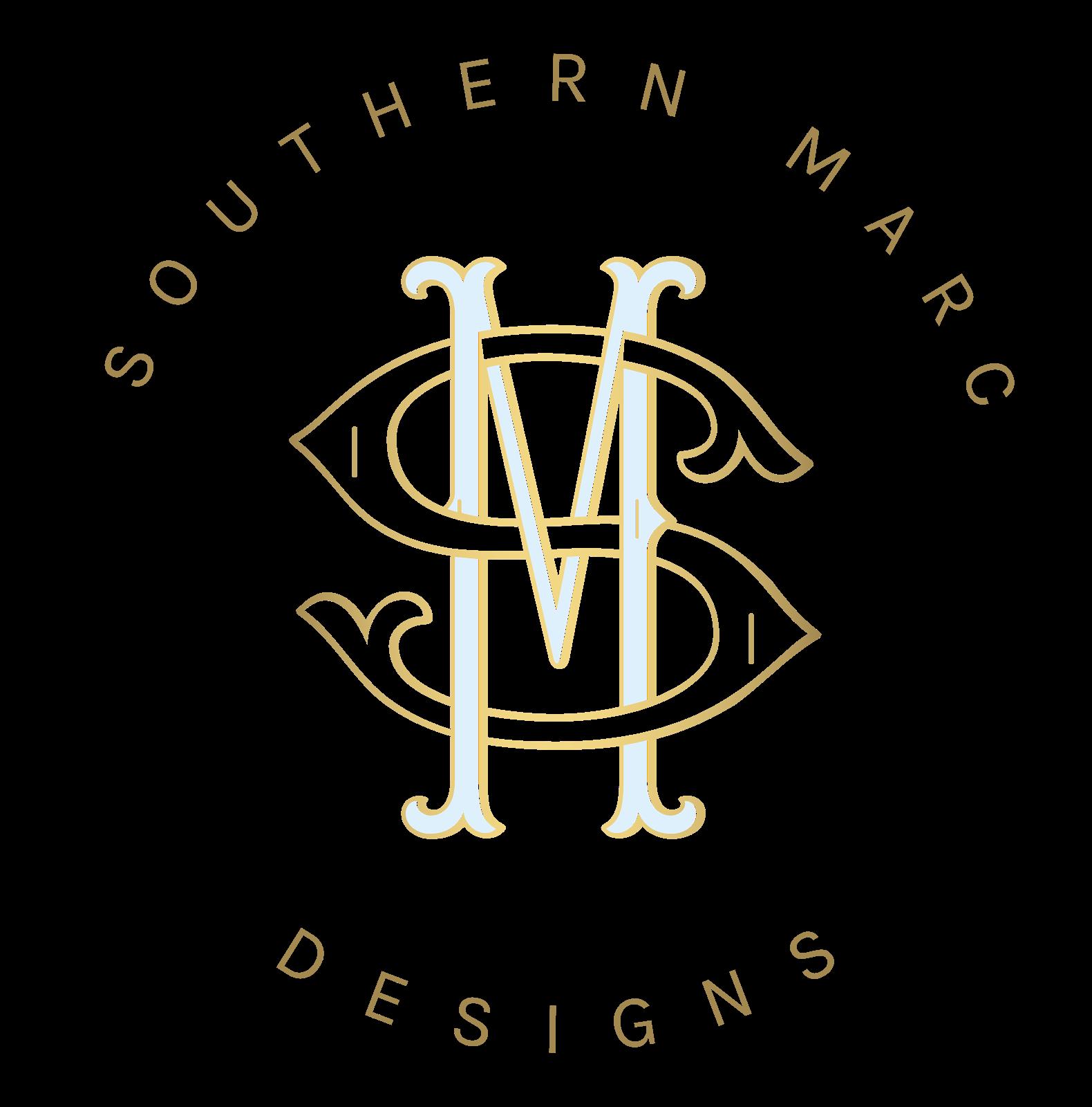 SHOP SOUTHERN MARC