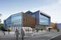 Architecture University4