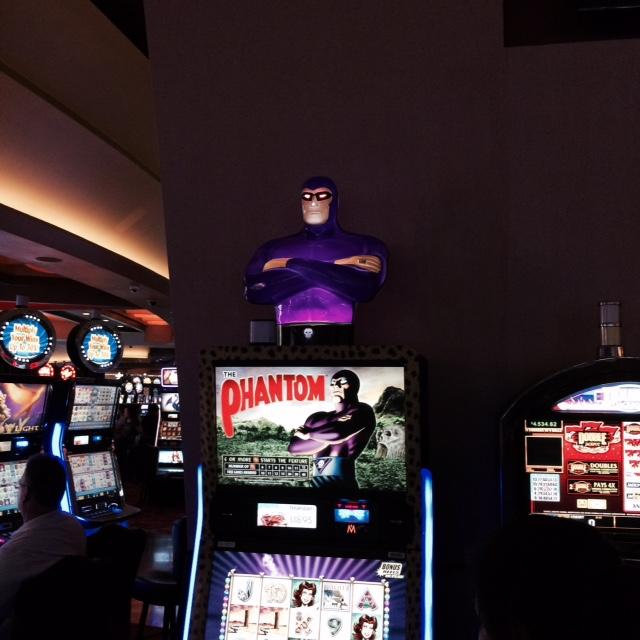 giochi gratis online video poker