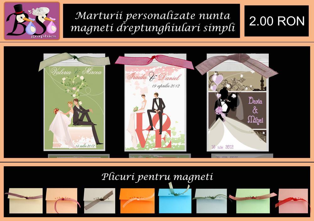 http://www.marturiinunta11.com/p/marturii-nunta-magneti-dreptunghiulari.html