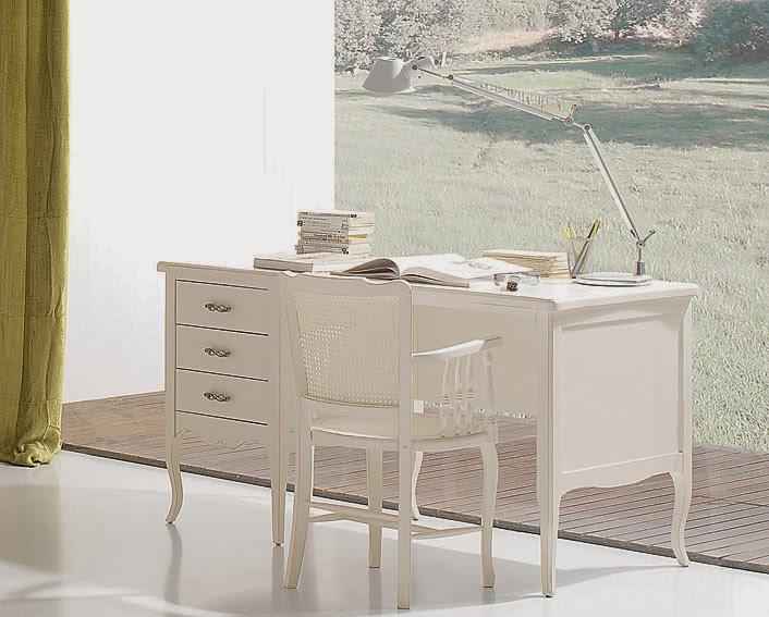 http://www.portobellostreet.es/mueble/14232/Mesa-de-Escritorio-Vintage-Peroni