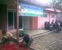 Kantor PMMT