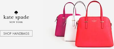 http://www1.bloomingdales.com/shop/kate-spade-new-york/kate-spade-new-york-handbags?id=1002763&cm_sp=NAVIGATION_INTL-_-TOP_NAV-_-16958-FEATURED-DESIGNERS-kate-spade-new-york&intnl=true
