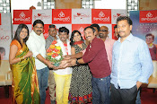 Hrudaya Kaleyam Success meet at Kalamandir-thumbnail-9