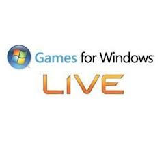free download Microsoft Games for Windows - LIVE 3.5.50.0 latest version
