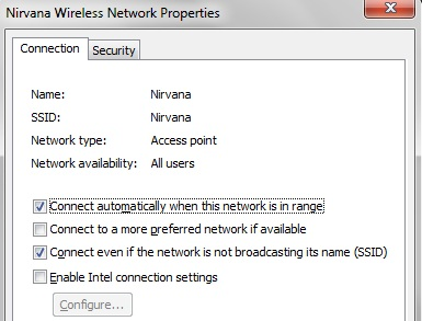 wpa2 patch for windows 7