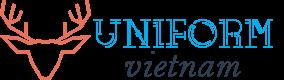 uniformvietnam