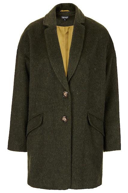 angora coat