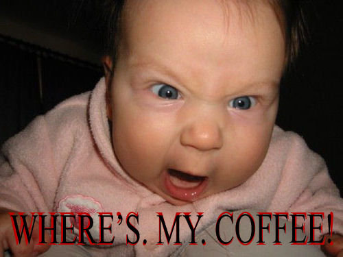 babycoffee.jpg