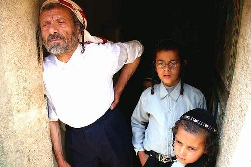 Sefarditas pedem que Espanha e Israel lhes conceda cidadania, como Portugal