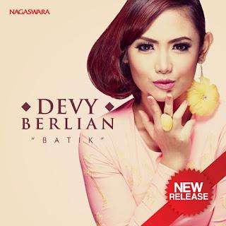Devy Berlian Batik (Banyak Tak Tik)