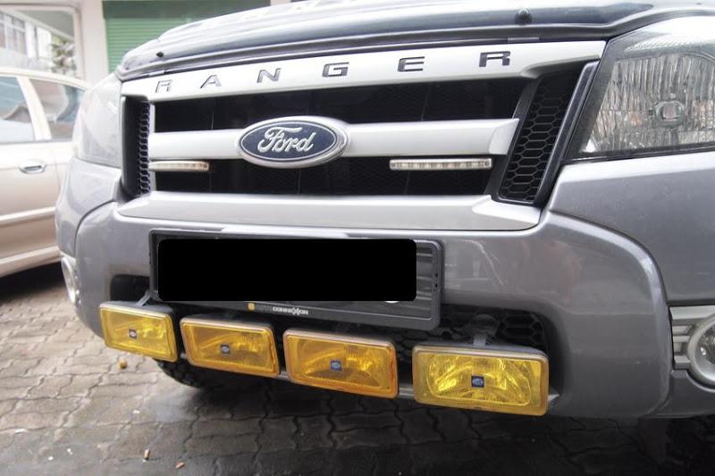 ford ranger 44 accessories malaysia autos post isuzu d-max workshop manual download isuzu d'max workshop manual free