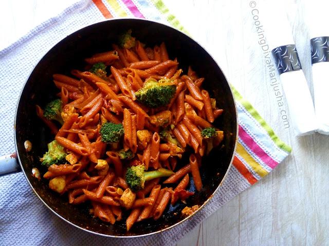 penne_pasta_recipe