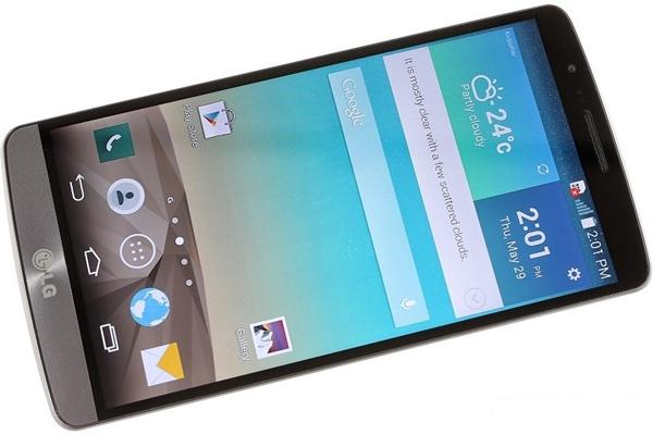 Harga LG G3 Harga LG G3, Smartphone Premium LG Berfitur LTE dan Spesifikasi Quad Core