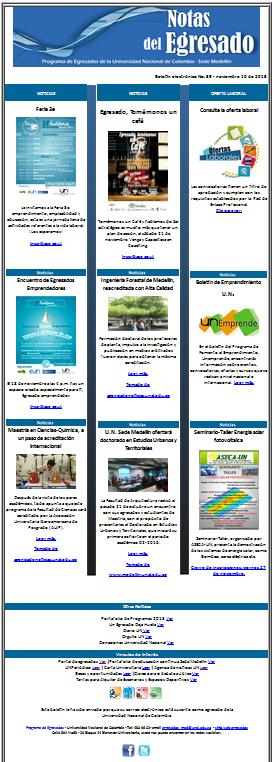 http://www.medellin.unal.edu.co/~egresados/boletin/2015/boletin_3915/Boletin_3915.html