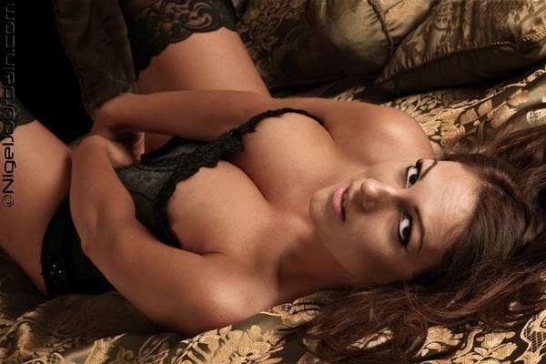 Ảnh gái đẹp USA siêu bưởi đậm chất mỹ 25
