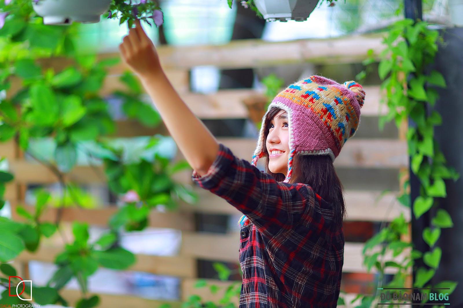 Ảnh đẹp girl xinh mới nhất 2014 được tuyển chọn 10