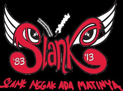 Download Lagu Slank Full Album Mp