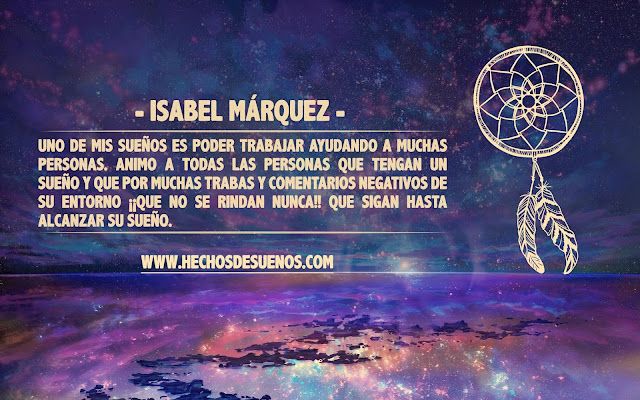https://www.dropbox.com/s/a0pzo6yh8wpqek9/Isabel%20Marquez.jpg?dl=0