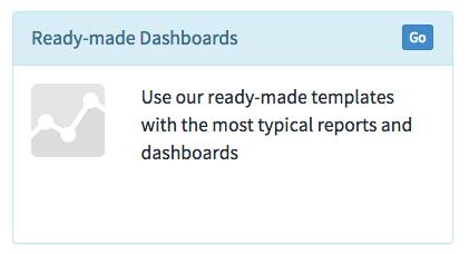 online KPI reporting tools