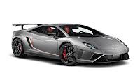 Lamborghini-Gallardo-LP-570-4-Squadra-Corse-2013-02