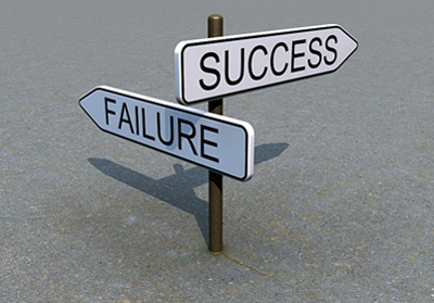 reasons why bloggers fail at blogging