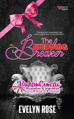 Sinopsis Drama Wedding Breaker Slot Akasia