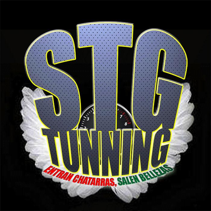 STG Tunning