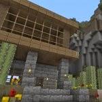 ssss Minecraft  Isabella 2 Resource Pack 1.7.5/1.7.4 indir