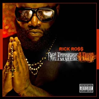 Rick Ross – Touch'n You ft. Usher Lyrics | Letras | Lirik | Tekst | Text | Testo | Paroles - Source: musicjuzz.blogspot.com