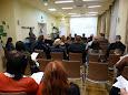Kolejne Malborskie Forum Pomocowe
