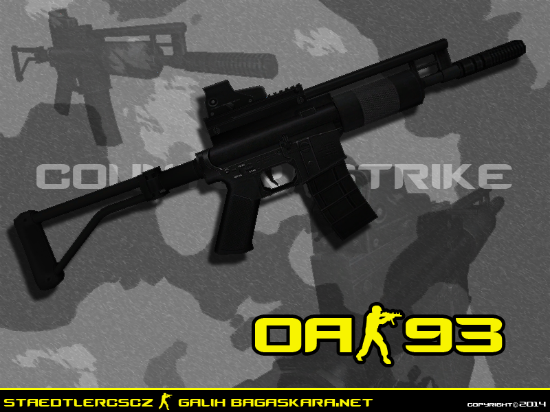 download aug a3 blaze for cs 16