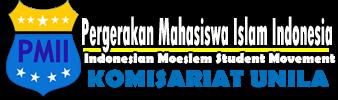 PMII Universitas Lampung