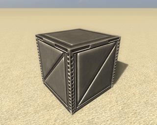 box_03.png