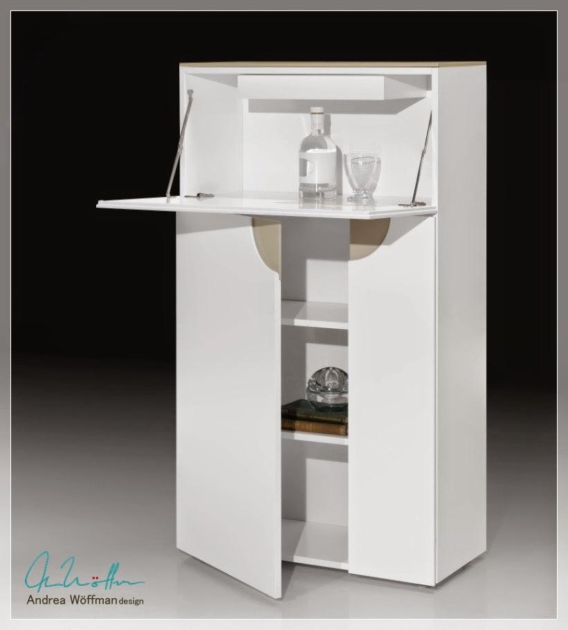 mueble bar en cordoba