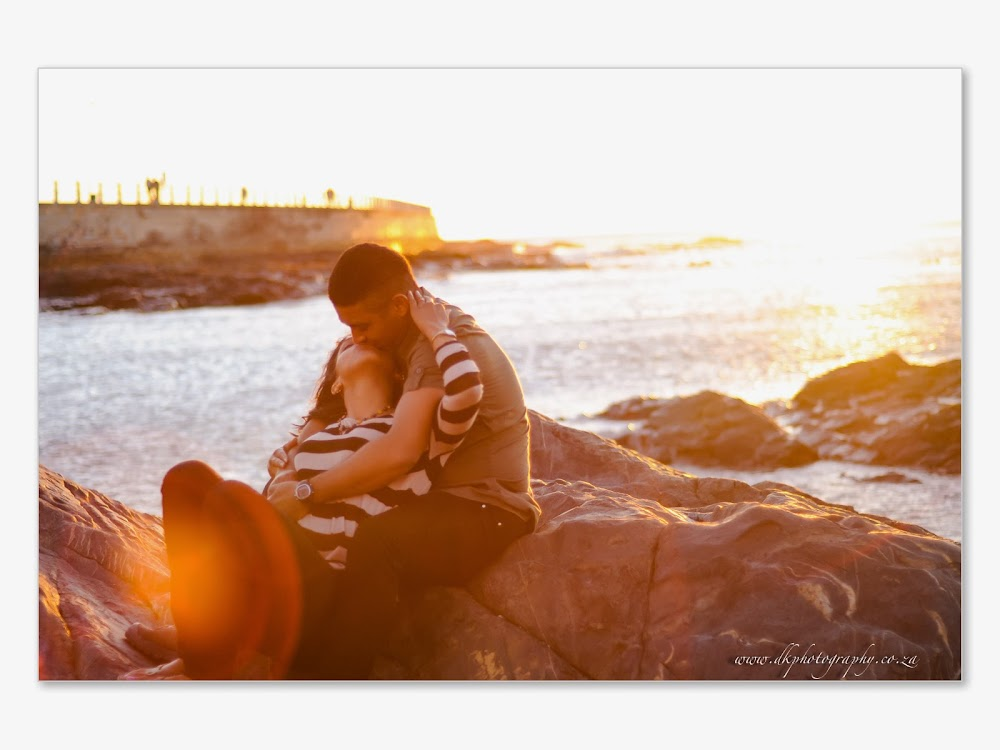 DK Photography Fullslide-178 Nadine & Jason { Engagement }  Cape Town Wedding photographer
