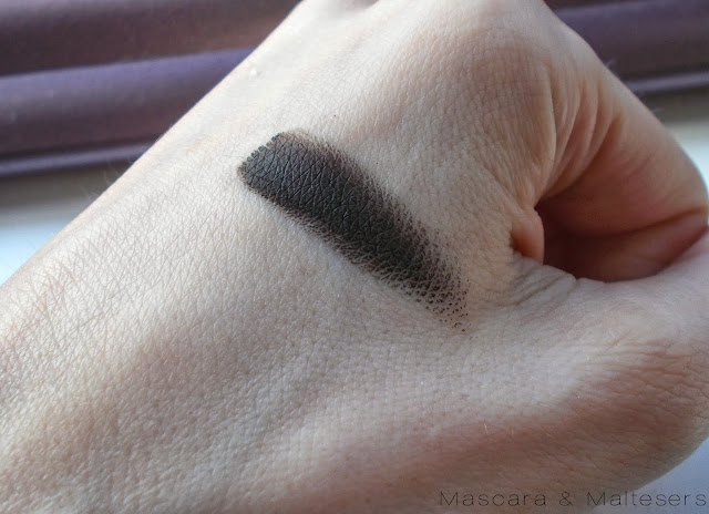 Bobbi Brown Long Wear Gel Eyeliner in Espresso Ink