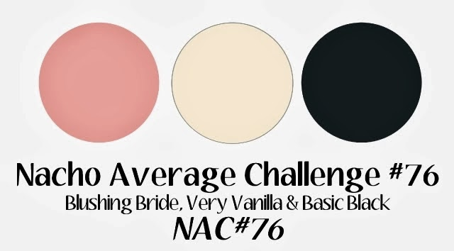 http://nachoaveragechallenges.blogspot.com/2014/02/nacho-average-challenge-76.html