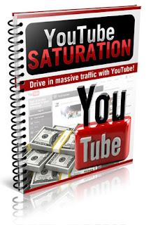 http://www.digitaldownloads.couponrainbow.com/listing/youtube-saturation/