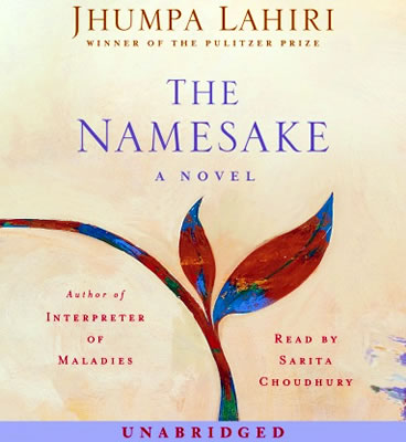 analyzing characters in jhumpa lahiris the namesake Jhumpa lahiri's in altre parole announces the birth of a modernist jhumpa lahiri's modernist turn such passages emblematize the modernist character of lahiri's move into italian invoking the violent.