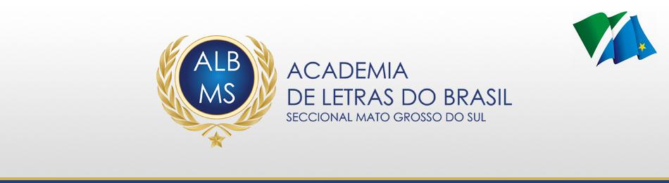 ALB Mato Grosso do Sul