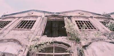 Rajadhi Raja (2009) DVDrip mediafire movie screenshots