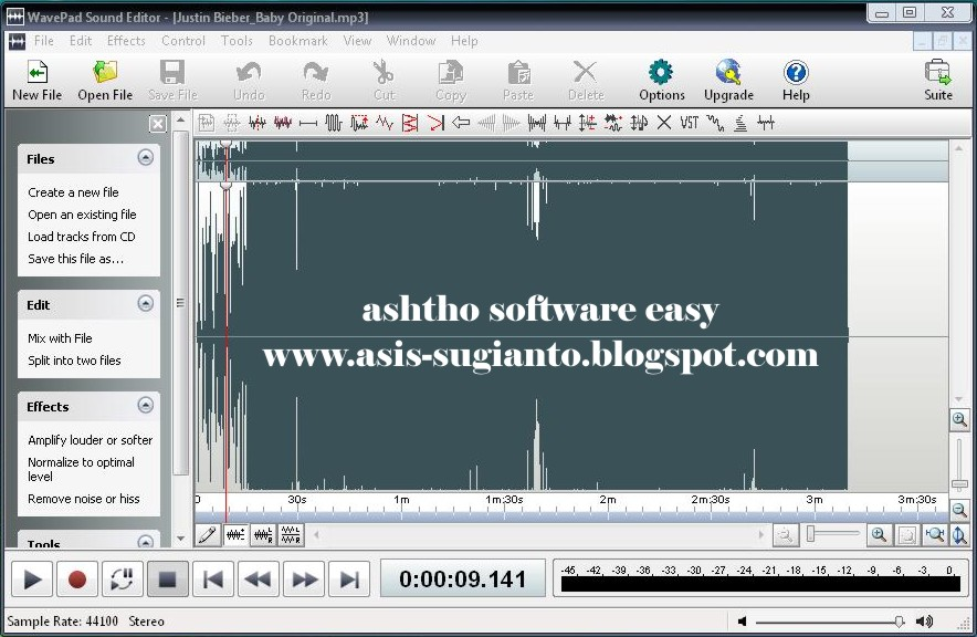 Mobi amry crack. fl studio 10.0.9 crack by mr. why did my pavlova crack.